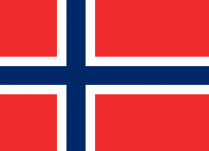 Flag_of_Norway